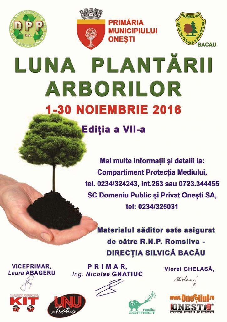 luna-plantare-arbori